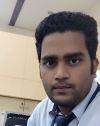 Reeju Kumar