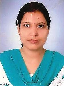 Kalpna-Chaudhary.jpg